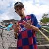 MC MENOR MV - COITADA DA SUA AMIGA  DJ IGOR ALVARENGA E DJ CL SHEIK  2019 mp3