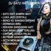 Putu Baladewa - DJ SATU HATI SAMPAI MATI VS LUKA JADI CERITA FUNKOT HOUSE MUSIK REMIX mp3