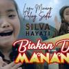 Silva Hayati - Biakan Denai Manangih  Lagu Minang Sedih  mp3