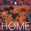 BTS - HOME mp3
