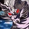 XXXTentacion - Dragon Heart mp3