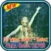 DJ Buih Jadi Permadani Feat Sylvia Nicky Remix Galau Full Bass 2019 mp3