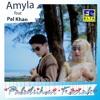 Amyla - Tapadayo mp3