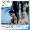 Amyla Feat Pal Khan - Pitaruah Duo Hati mp3