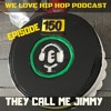 They Call Me Jimmy! The Director Round Table + S&M w Daneo E150 mp3