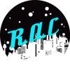 DJ TAK LALEKNE KOWE HAPPY ASMARA - FULLBASS TERBARU 2020 BY RAC REMIX mp3