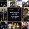 PolanedoarDejay Dj Mantan Minta Bale Sorry Tisu Satu Kali Pakai Buang mp3