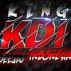 BIRING MANGGIS!!2020 Rijal Neo X BUDAY MIX ALBUM KDI.1 BAGI BAGI LAGU FREE mp3