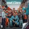 My Name Karan Aujla feat Deep Jandu , Gangis Khan - Down to Earth full album mp3
