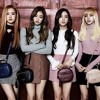 BLACKPINK- HAHIHO fanmade remix by JANNY mp3