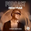 PODCAST NEW YEAR mp3