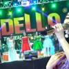 Adella - Perjuangan Dan Doa mp3