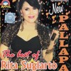 Best Rita Sugiarto Full Album With Dangdut Koplo Monata Terbaruhttps:youtu.be0q6O4Mdbdjg mp3