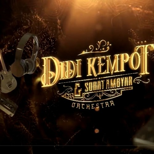 Didi Kempot Sobat Ambyar Orchestra Banyu Langit Pamer Bojo 66 By