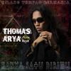 Thomas Arya - Rela Demi Cinta BukitLagu.Com mp3