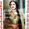 Non Stop Dance Old Hindi Songs Blast window.location=http:mvid.inu32 mp3