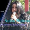 Hadirmu Bagai Mimpi - Anisa Rahma New Pallapa mp3