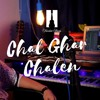 Chal Ghar Chalen - Malang  By Harshit Arora mp3