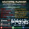 DJ RELA DEMI CINTA 2020 MELINTIR -  DJ ERRYK STAR.mp3 mp3