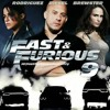 Watch Fast & Furious 9 Full Movie 2020 HD online free streaming ENGLISH mp3