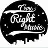 Rawi_Beat_-_Close_to_You_-_Remix_-_Funky_Night256k.mp3 mp3