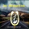 TATU-Arda Didi Kempot Versi DJ.mp3 mp3