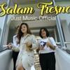 SALAM TRESNO - JUST mp3