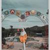 DJ_PURNAMA_MERINDU_-_Remix_Terbaru_FULL_BASS_2020128k.mp3 mp3