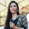 FIRA AZAHRA Feat ANDI KDI _ BINGKISAN RINDU _ OM ADELLA.mp3 mp3