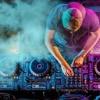 DJ TE MOLLA PAPE PAP REMIX 2020 mp3