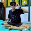 HAPPY ASMARA - NINGGAL TATU.mp3 mp3