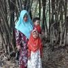 Sabyan offical aisah istri rasulluwah mp3
