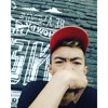 _AKU CAH BAKOH_ Klaten Hip Hop -.mp3 mp3