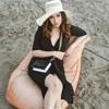 Malam_ Wizz Baker - Pande Pranata DDUC Remix_ PTRS & BTK  mp3