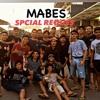DJ RAFLI TIAN FUNKOT -KARMA CINTAHAREUDANG-REMIX NONS SPECAIL REQUES #MABES-2020 AKOR TULA mp3