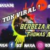 Dj tik tok viral ! Berbeza kasta remix slow full bass  dj naya mp3