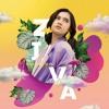 Ziva Magnolya - Sampai Kapan mp3