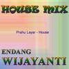 Putri Panggung House Mix mp3