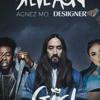 Steve Aoki - GIRL Feat. AGNEZ MO & Desiigner mp3
