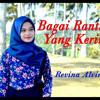 Gasentra Dangdut Organ BAGAI RANTING YANG KERING Revina Alvira Dangdut mp3