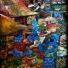Bali Folksong Instrumental - Jangi Janger - Piano mp3
