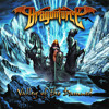 Heart of a Dragon 2010 Remastered Edition mp3