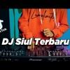 DJ SIUL TIK TOK YANG KALIAN CARI Isky Riveld Remix mp3