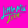 Little Mix - Secret Love Song Get Weird Tour Live from The SSE Arena, Wembley mp3