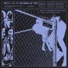 zxzx - Boy In A Bubble Original Mix FULL mp3