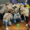 트레저 TREASURE - MY TREASURE live on KBS Cool FM mp3