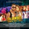 Bollywood Dance Cutz 2020  Nonstop Mega Mix mp3