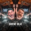 Jawsh 685, Jason Derulo - Savage Love  Laxed - Siren Beat MaXtreme & KAYC Remix mp3