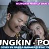 Mungkin Hari Ini Esok Atau Nanti - Anneth Delliecia By Nabila Maharani Feat Tri Su mp3