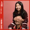 I Wanna Dance feat. Daka & Tompi mp3